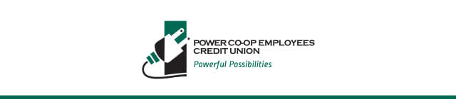 Power Co-op Employees Credit Union
